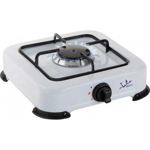 cocina de sobremesa jata cc703