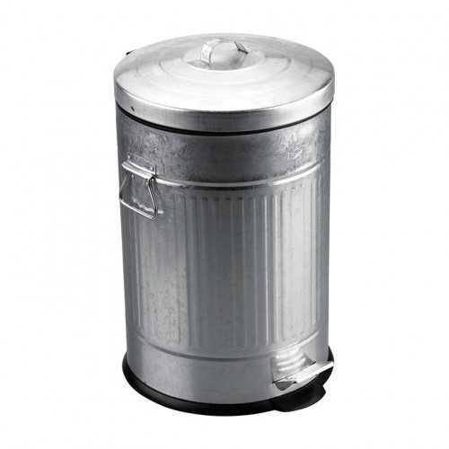 cubos de basura balvi 21401
