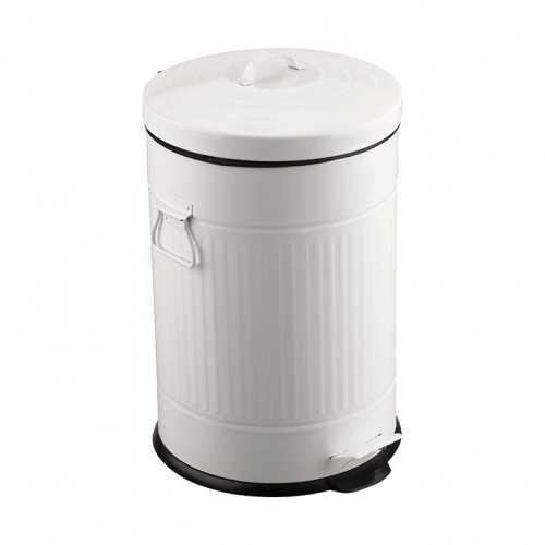 cubo de basura balvi 21400