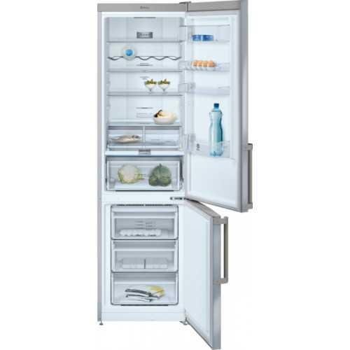 frigorifico combinado balay...