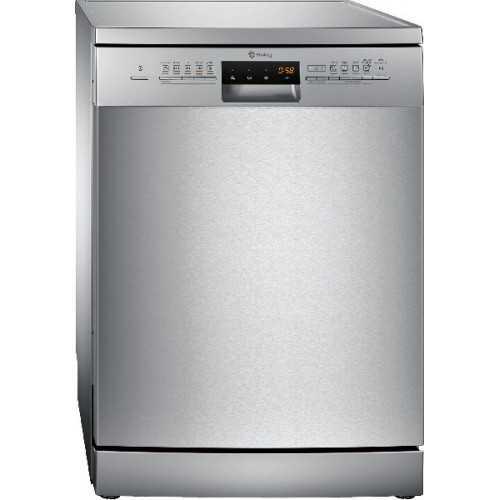 lavavajillas balay 3vs708ia