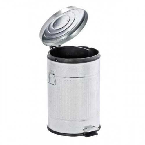 cubo de basura wenko 18688