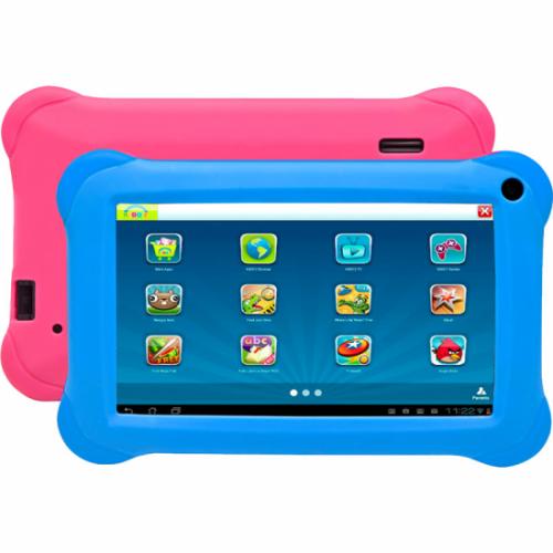 tablet denver taq-70353 7