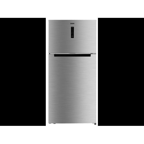 frigorifico de dos puertas...