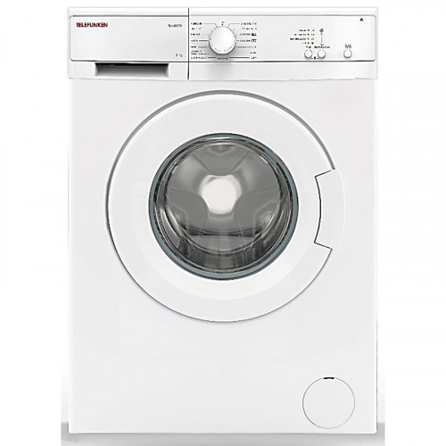 lavadora telefunken...