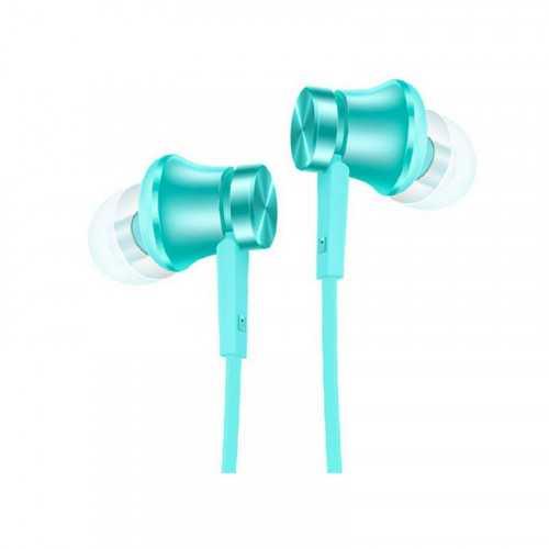 auriculares xiaomi zbw4358ty