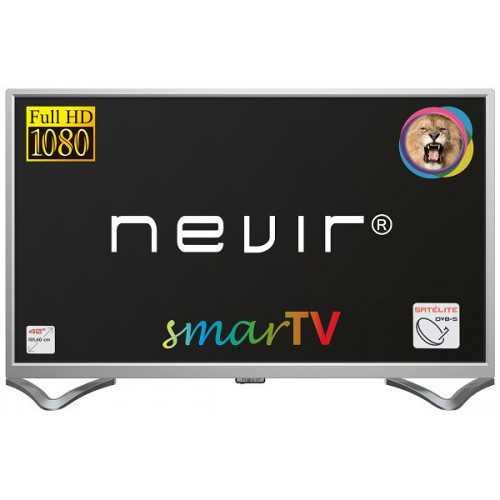 televisor nevir nvr-8050-40fhd