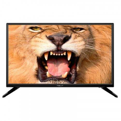 televisor nevir...