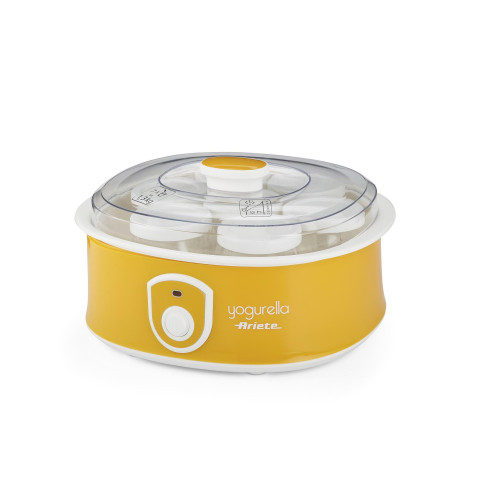 yogurtera ariete 617 20w