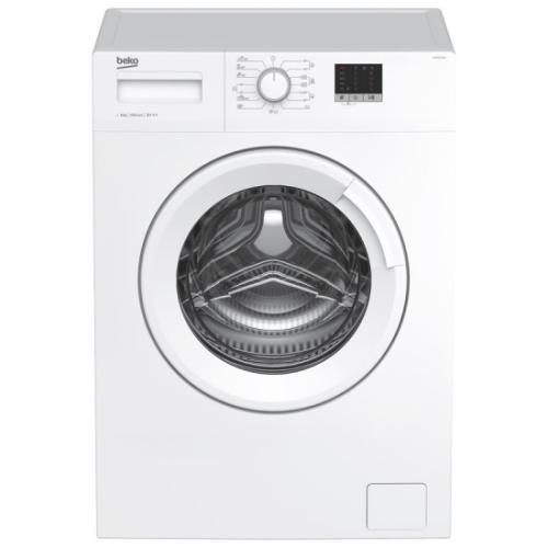 lavadora beko wte6511bwr 6k