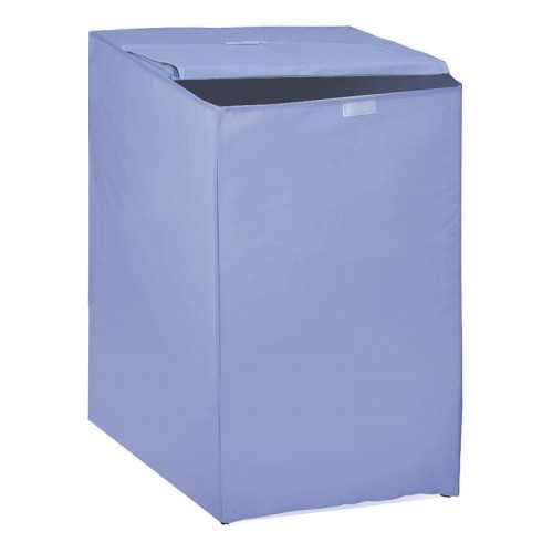 funda para lavadora rayen 2397