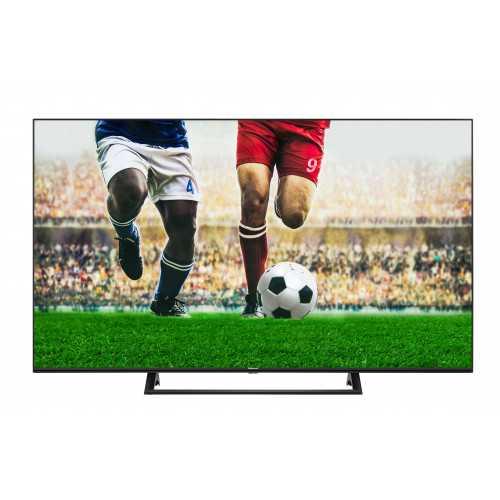 televisor hisense 50 50a7300f