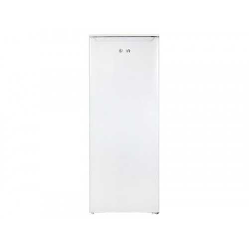 frigorifico de una puerta...
