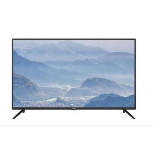televisor sunstech 40sunz1ts