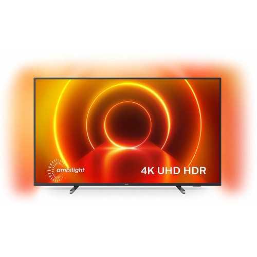 televisor philips 50 50pus7805