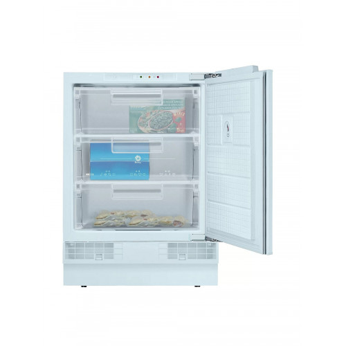 congelador integrable balay...