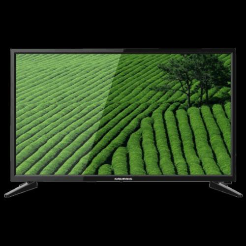 Televisor Grundig 24 Vle4820