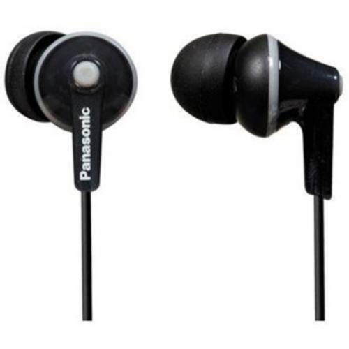 Auriculares Panasonic...