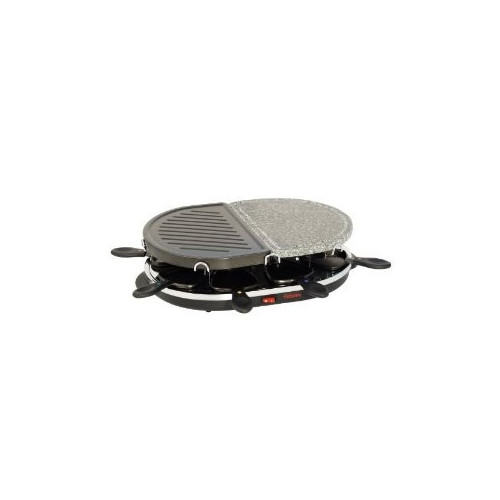 raclette-grill tristar ra2946