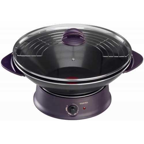 raclette tefal re1500