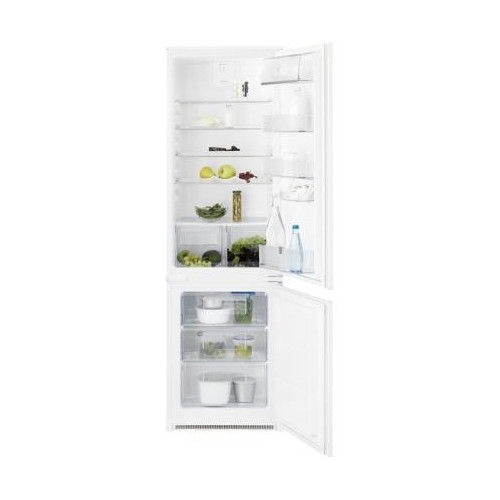 frigorifico combinado de...