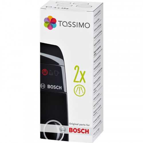 descalcificador bosch tcz6004