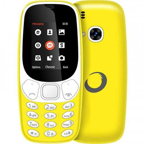 teléfono móvil libre...