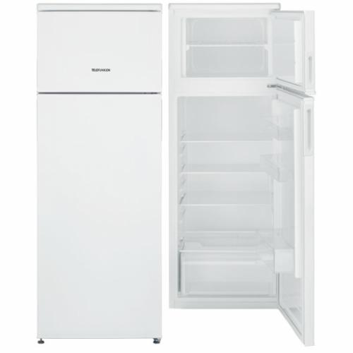 frigorífico telefunken...