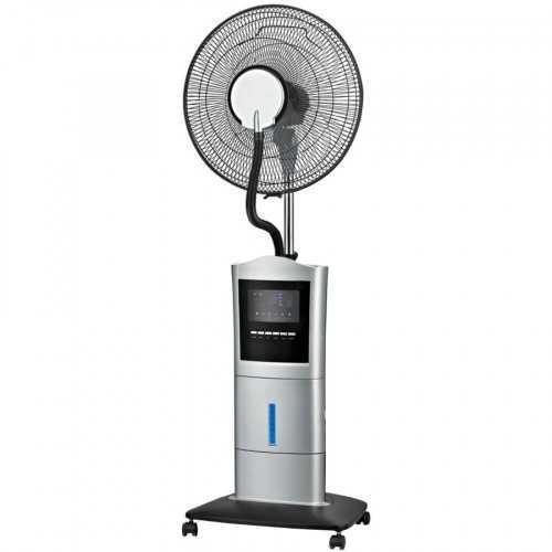 ventilador orbegozo sfa 7000