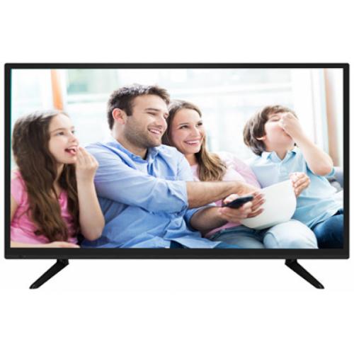 televisor denver 40 4072t2cs