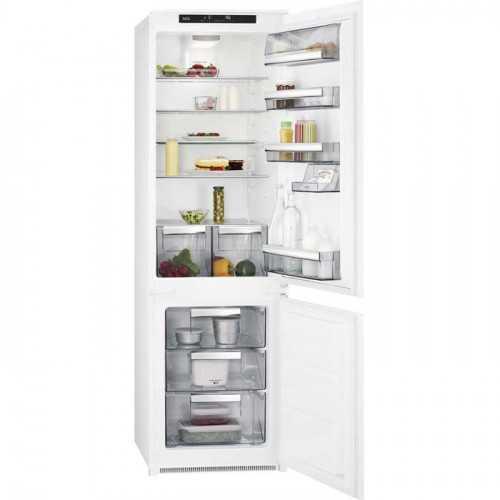 frigorifico combinado...